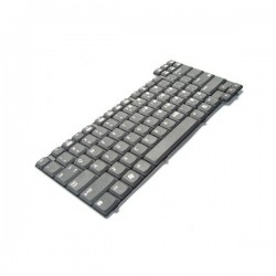 Tastatura laptop Compaq N800c