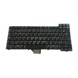 Tastatura laptop HP Compaq NC6000
