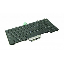 Tastatura Laptop Dell D400