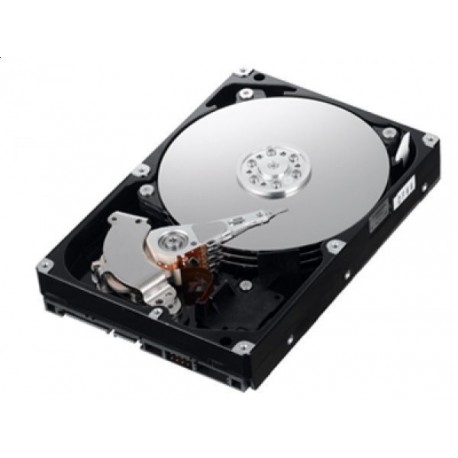 Hard disk SAS 146 GB 3.5 inch