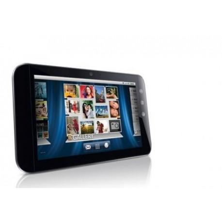 Tableta Dell Streak 7, Procesor Dual Core 1 GHz, 16 GB, Wi-Fi, Bluetooth, Web camera 5 MP