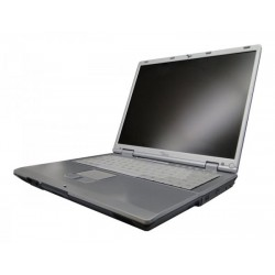 Laptop Fujitsu Siemens AMILO, Intel Pentium M 1.6 GHz, 512 MB DDRAM, WI-FI, Card Reader, Display 15.1inch