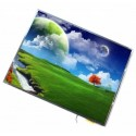 Display Laptop HT121X01-100, 12.1inch, Widescreen, Mat, 1024x768