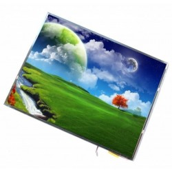 Display Laptop HP Compaq NC2400. NC4400, Dell Latitude D410, IAXG02D, 12.1inch, Mat, 1024x768, Grad B,