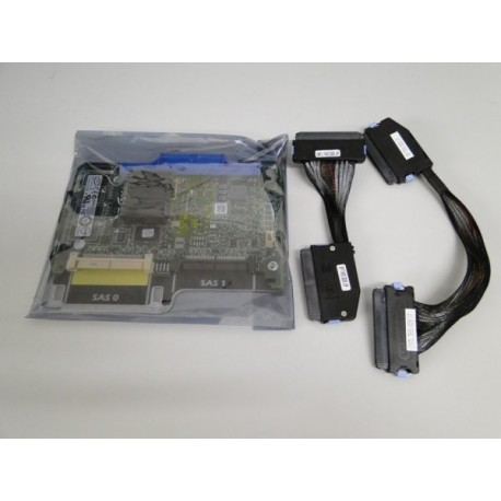 Controller RAID SAS/SATA Perc 6i fara baterie