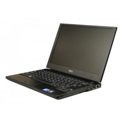 Laptop DELL Latitude E4200, Intel Core 2 Duo Mobile U9400 1.4 GHz, 3 GB DDR3, 120 GB HDD mSATA, WI-FI, Card Reader, Finger