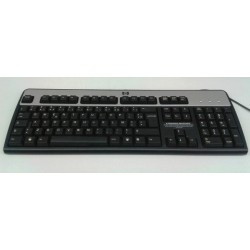 Tastatura HP mix models, USB