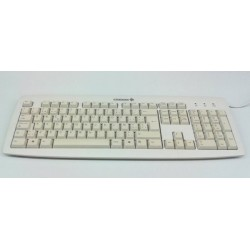 Tastatura Cherry, USB, QWERTY