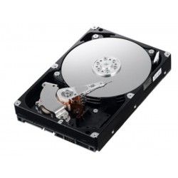 Hard disk SCSI 73 GB + Caddy HP