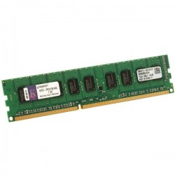 Memorie calculator Kingston 8 GB DDR3