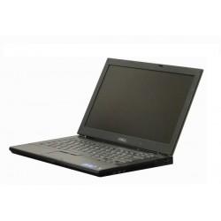 Laptop DELL Latitude E6410, Intel Core i5 560M 2.67 Ghz, 4 GB DDR3, 160 GB HDD SATA, DVD, WI-FI, Bluetooth, Card Reader, Display