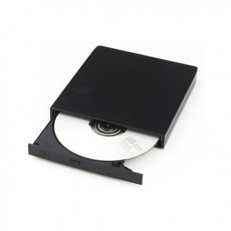 CD-RW ATA , Laptop