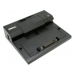 Docking Station Dell E-Port PR03X