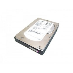 Hard Disk 300 GB Seagate Cheetah, Fibre Channel, 15k Rpm