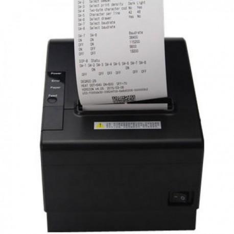 Imprimanta Termica POS80