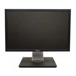 Monitor 19 inch DELL P1911, Black, Garantie pe viata