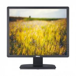 Monitor 19 inch LED DELL P1913S, Black, Garantie pe Viata