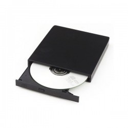 CD-ROM ATA 3.5inch, Laptop