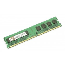Memorie 256 DDR2 second hand, Mix Models