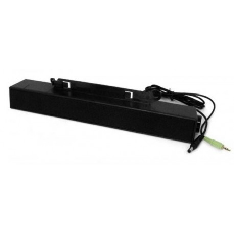 Dell AX510PA Stereo SoundBar