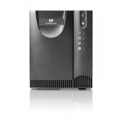 UPS HP T1000 G3, 1000VA, 670W, Tower, Black, 230V, Acumulatori NOI