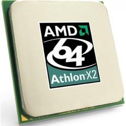 Procesor calculator AMD Sempron 3000+ 1.8 GHz, socket 754