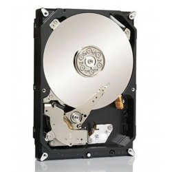 Hard Disk 500 GB SATA, Calculator